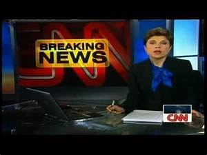CNN:Breaking News, Benghazi is FREE - YouTube