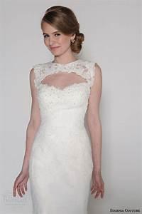 wedding dress lace topper wedding dresses asian With lace topper for wedding dress