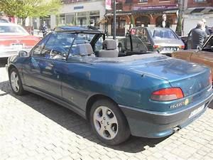 Capote 306 Cabriolet : troc echange 306 cabriolet 2l sur france ~ Medecine-chirurgie-esthetiques.com Avis de Voitures