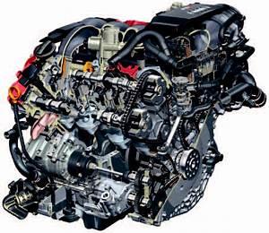 Moteur V8 A Vendre : simple with bloc moteur v8 ~ Medecine-chirurgie-esthetiques.com Avis de Voitures