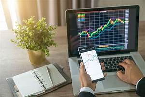 The 7 Best Fractional Share Investing Brokerages Of 2020