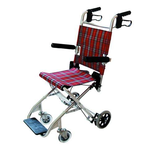 fauteuil roulant de transfert transfer chair quot ideal quot herdegen export