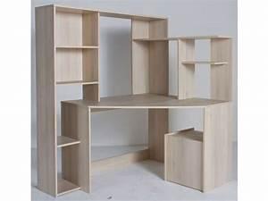 Ikea Bureau D Angle Bureau Angle Rangement Lepolyglotte