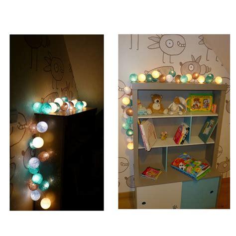 guirlande chambre emejing guirlande lumineuse dans chambre bebe contemporary