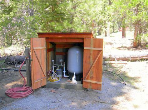 pump house images  pinterest pump house
