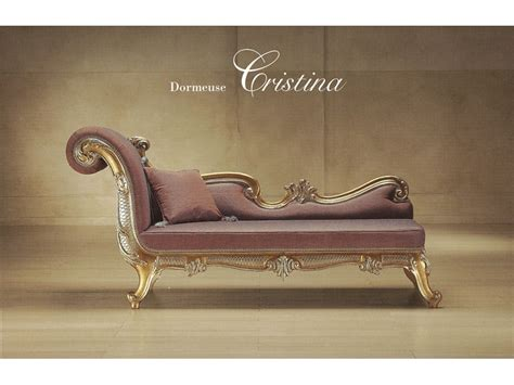 chaise versailles versailles gallery chaise lounge12 12