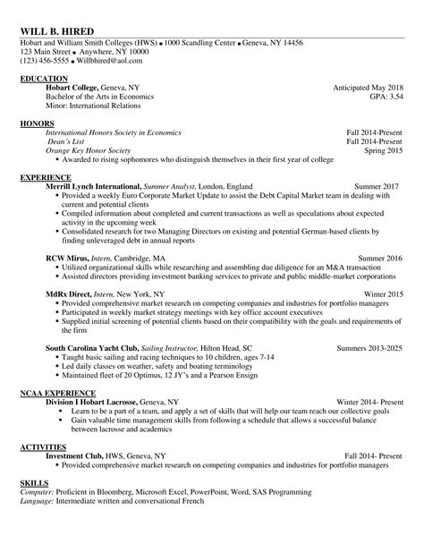 Standard Resume Format by Kf8 Descargar Www Yourmomhatesthis Images 2015 07