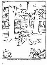 Labyrinth Ludo Knocker Coloring Sarah Template Topkleurplaat Kleurplaten sketch template