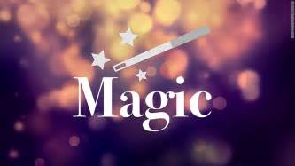 Image result for magic