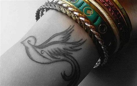 images  dove tattoos  pinterest infinity