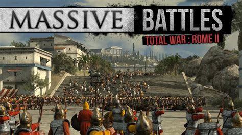 the siege of carthage epic siege of carthage battles