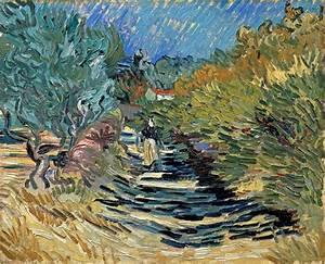 16 best Van Gogh post impressionists images on Pinterest ...