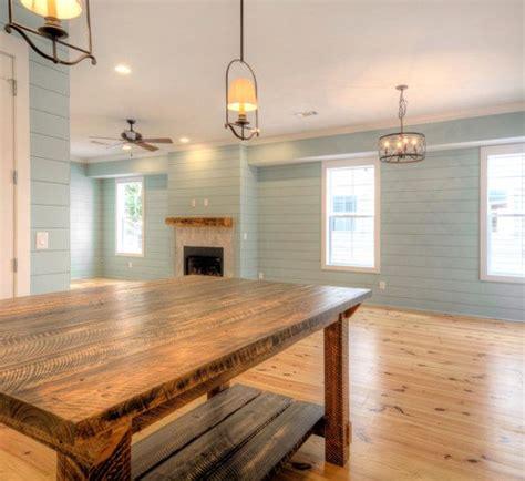 gallery lights custom furniture pine wood flooring kitchen furniture