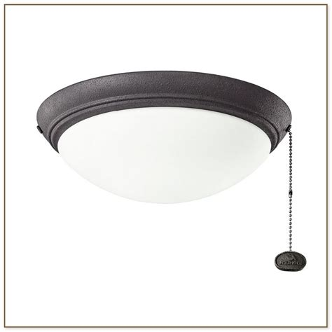 low profile ceiling fan led low profile ceiling fans with led lights