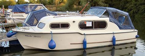 Swan River Boats For Sale by Uk Csites Cheap Cing In Northtonshire