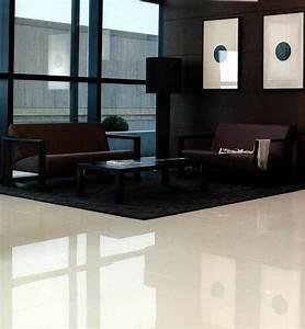 Fliesen Wohnbereich Modern : fliesen wohnbereich modern cool fliesen holzoptik ~ Sanjose-hotels-ca.com Haus und Dekorationen