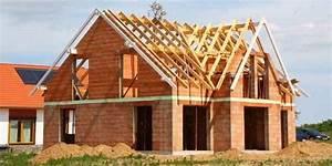 Haus Kaufen Schritt Für Schritt : einfamilienhaus rohbau erstellen schritt f r schritt ~ Lizthompson.info Haus und Dekorationen