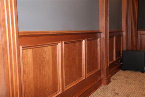 bathroom ideas shower oak wainscoting ideas house design and office best oak