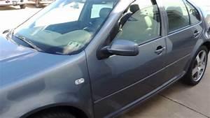 2003 Volkswagen Jetta Gli Vr6 24v For Sale Walk