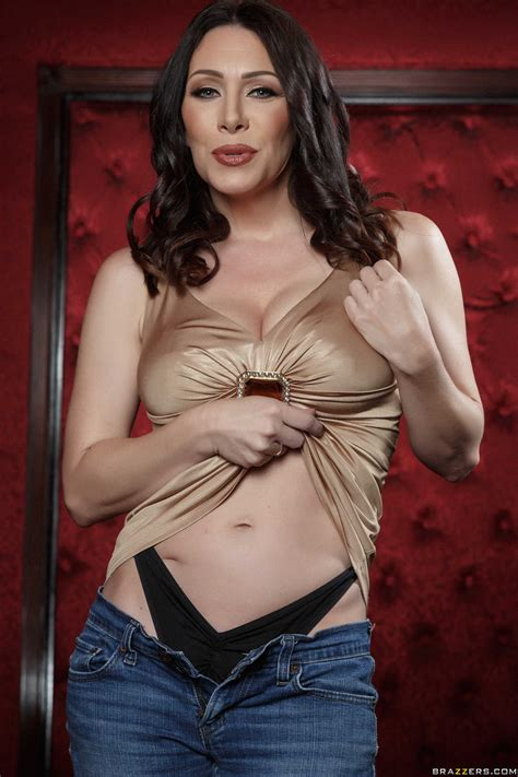 Seductive Mom Knows How To Have Fun Photos Rayveness
