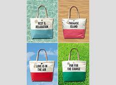 Giveaway Kate Spade New York Getaway Bags! Camille Styles