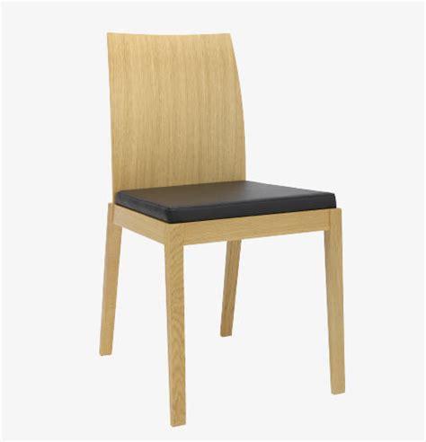 table a manger avec chaise pas cher maison design