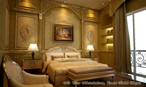 trend alert bedrooms with classical order classical