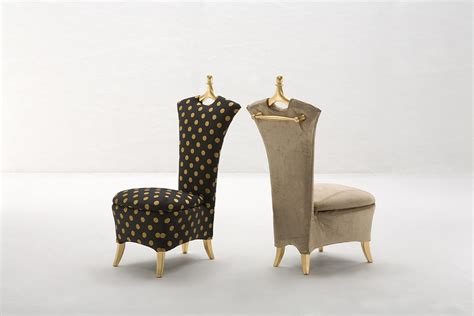 small bedroom chairs ancella bedroom chair