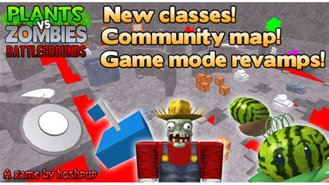 roblox zombie games survival zombies outbreak vs event plants battlegrounds winter