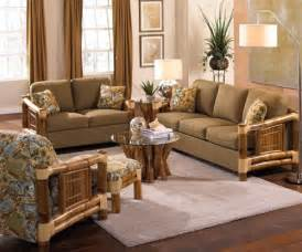 Rattan Dining Room Sets by Pelican Reef Rattan And Wicker Furniture Wicker Sunroom