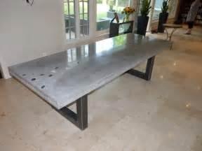 Concrete Floor Treatments Photo
