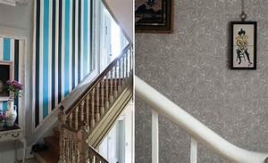 Mediterrane Wände Gestalten : treppenhaus ~ Sanjose-hotels-ca.com Haus und Dekorationen
