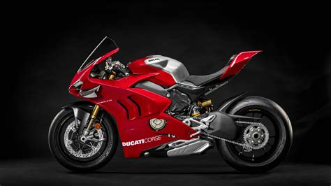 Ducati 4k Wallpapers by 2019 Ducati Panigale V4 R 4k Wallpapers Hd Wallpapers