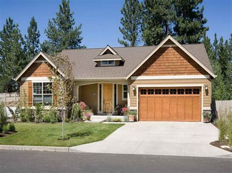 Single Story Craftsman Style Homes Inspiration by 87 Best Images About Home Remodel Addition On