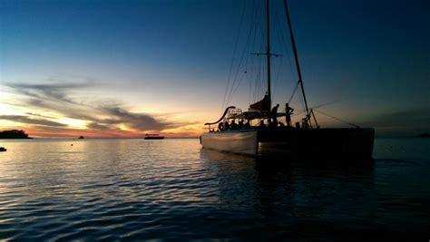 Catamaran Excursion Jamaica by Negril Catamaran Sunset Cruise