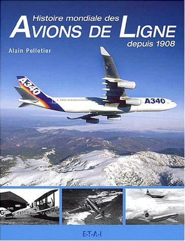 maison du livre aviation 28 images la maison du livre aviation ref gi afficher le tlphone