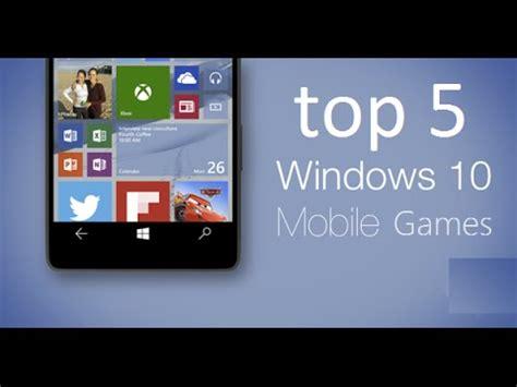 app gta sa windows 10 mobile doovi