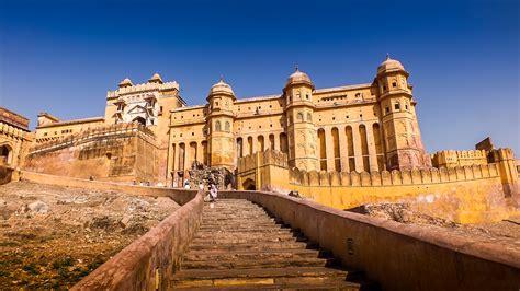 images palace monument travel journey asia