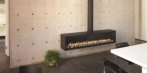 gas fireplace designs    homeowner checklist