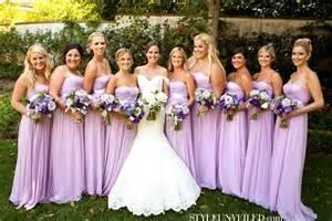 lilac bridesmaid dresses bridesmaid dresses wedding dresses special occasion dresses