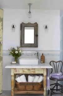 rustic country bathroom ideas rustic bathroom ideas bathrooms