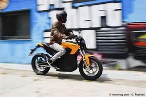 Moto Zero Prix : zero s zf13 0 11kw une 125 des plus ludiques moto magazine leader de l actualit de la ~ Medecine-chirurgie-esthetiques.com Avis de Voitures