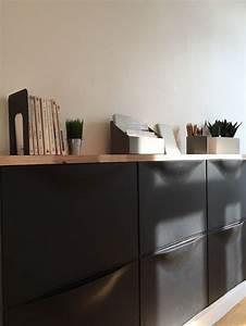 Ikea Schuhschrank Trones : 64 best ikea trones hacking images on pinterest ikea ideas trones ikea hack and ikea furniture ~ Orissabook.com Haus und Dekorationen