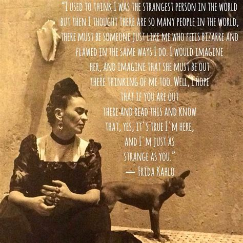 Frida Kahlo Quotes In Spanish Quotesgram. God You Quotes. Faith Endurance Quotes. Tattoo Quotes Laughter. Music Quotes Funny. Sassy Quotes For Her. Book Quotes Ya. Heartbreak Quotes Thinkexist. Valentine Quotes For Him Hot
