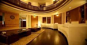 Interior, Designers, In, Kochi, Best, Interior, Designers, In