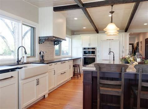 fancy kitchen islands plain and fancy cabinets lakeville of island 3671