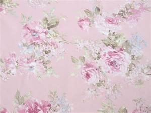 Stoff Mit Rosenmuster : deko rosen gardinen stoff rosenstoff rosa bezugstoff stoffe ~ Buech-reservation.com Haus und Dekorationen