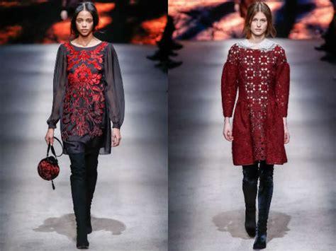 Trendy Dresses Fall 2019 Winter 2020 | afmu.net