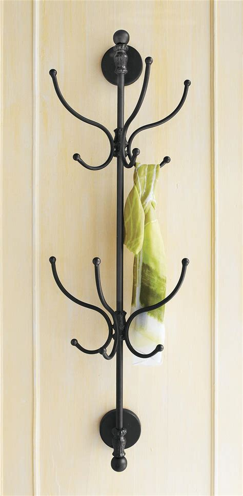 wall coat rack 1000 images about fabulous furniture on