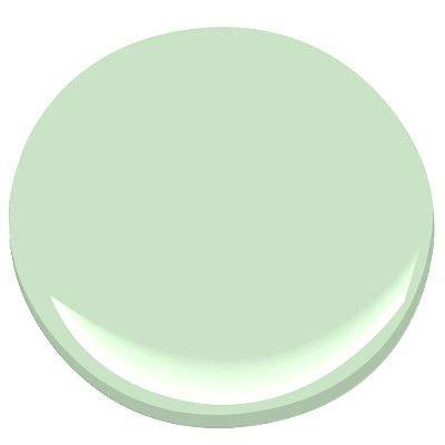 pistachio paint